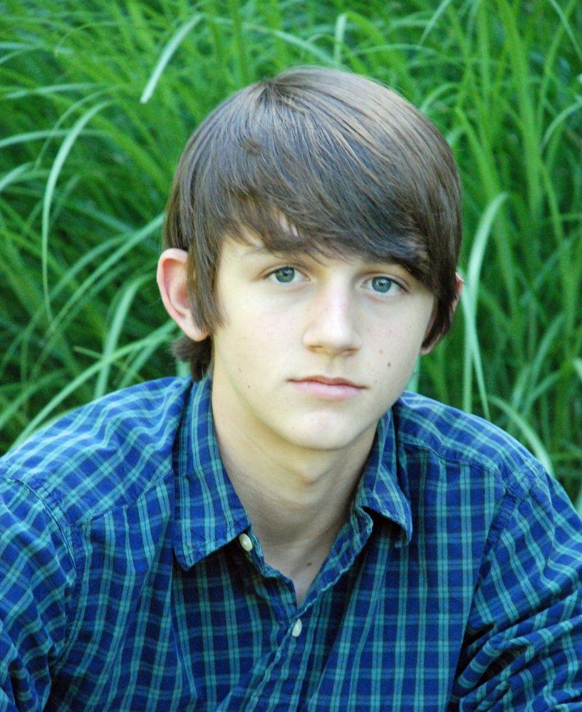 Jared Kemmerling