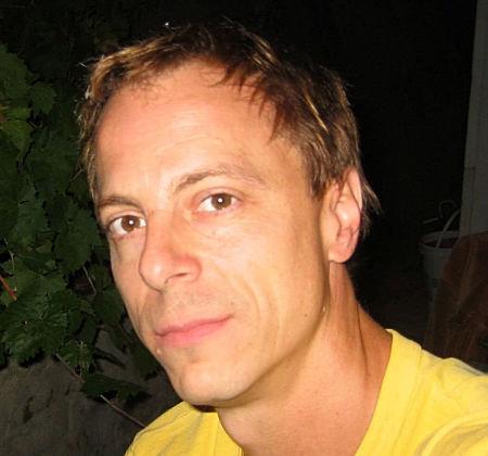 Brian Wasiak