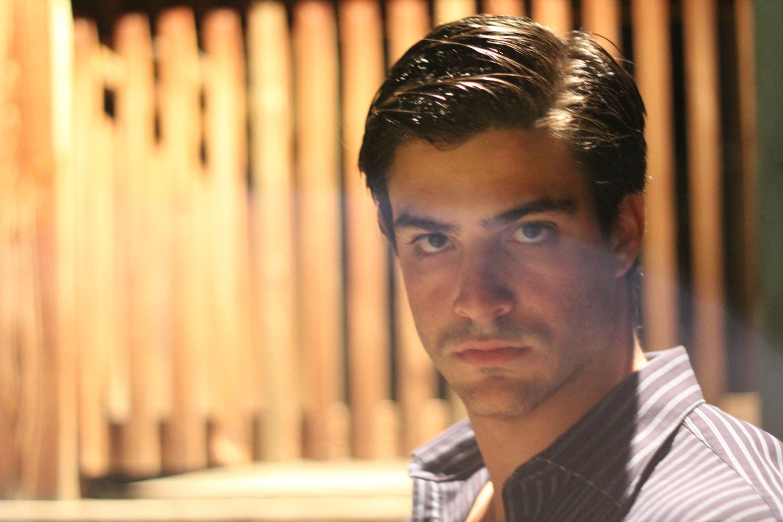 Nick LaMantia