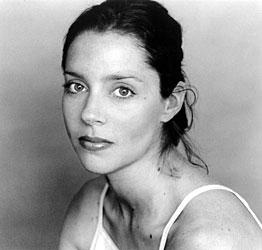 Melissa Guion