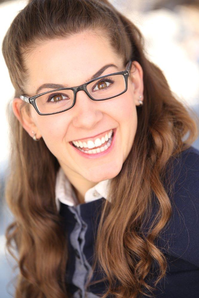Alexa Russo