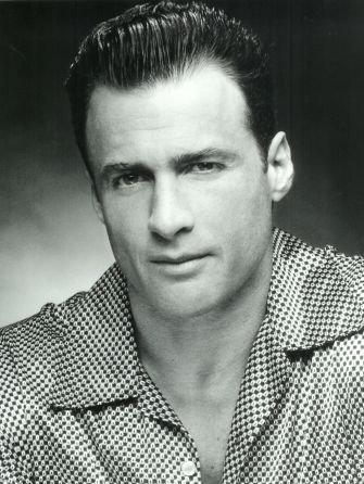Richard Maldone