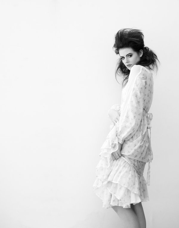 Hannah Christina Rodriguez