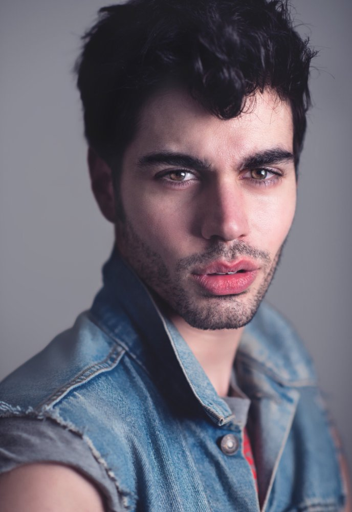 Sebastian Quinn