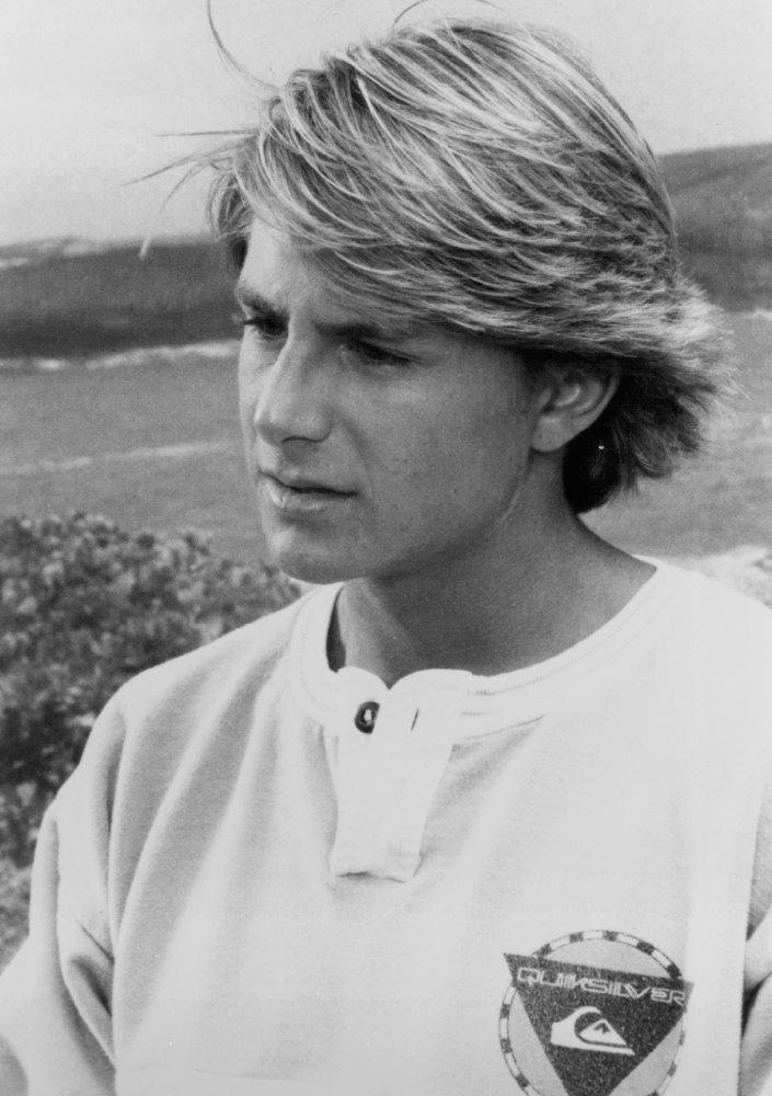 Matt Adler