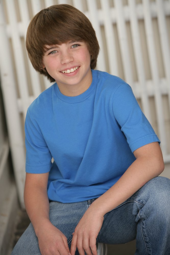 Tanner Buchanan