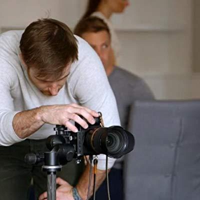 Himself - Photographer