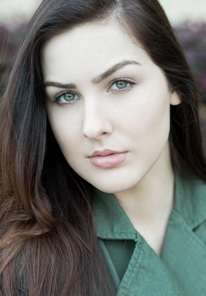 Chelsea Howard