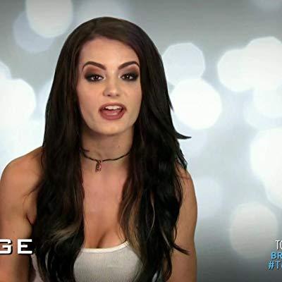 Herself, Paige