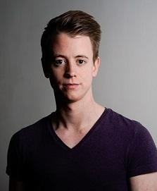 Luke Hearfield