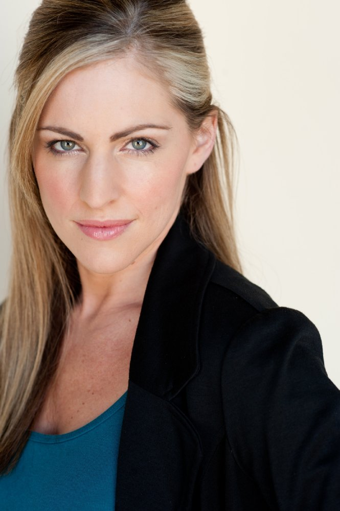 Amy E. Kiser