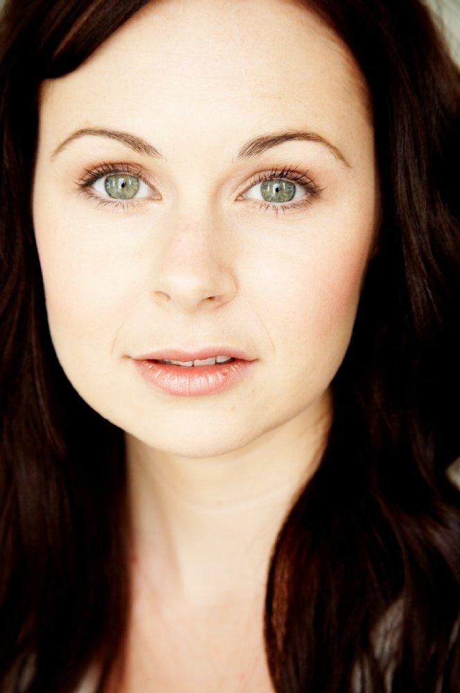 Kate Avery