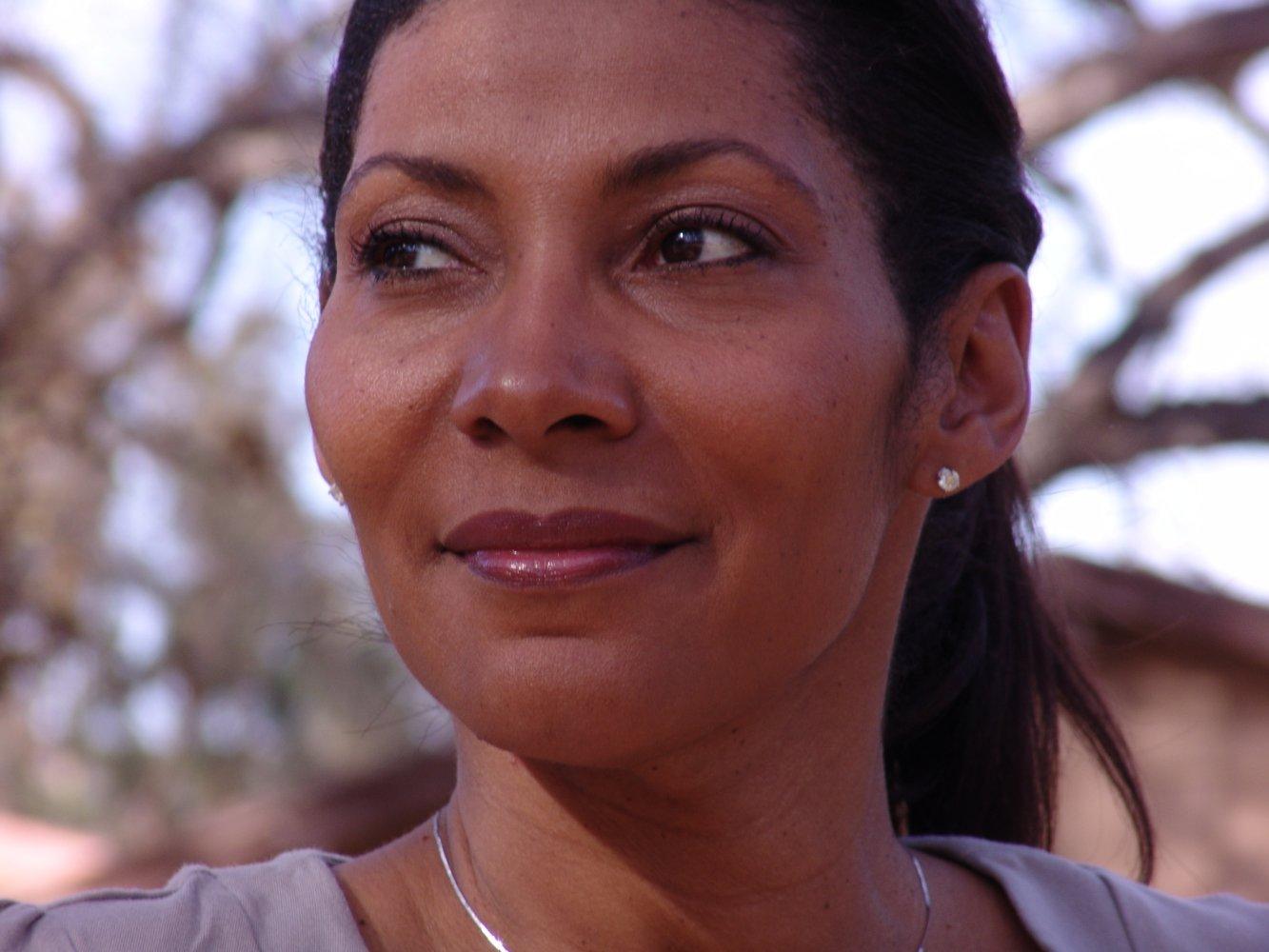 Nicole Rubio
