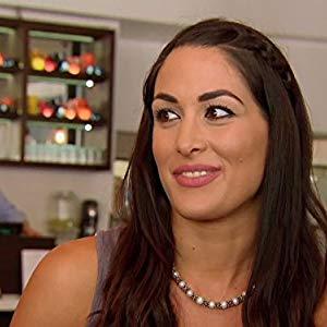 Herself, Brie Bella, Brie
