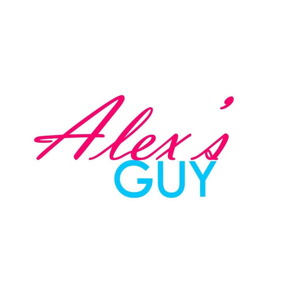 Alex Phipps