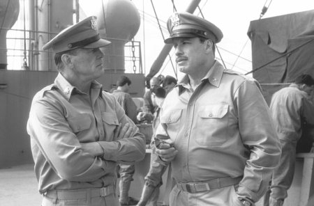 Brig. Gen. Quintard