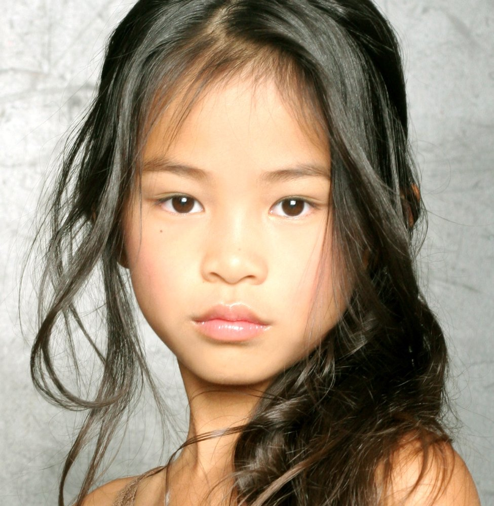 Tiffany Espensen