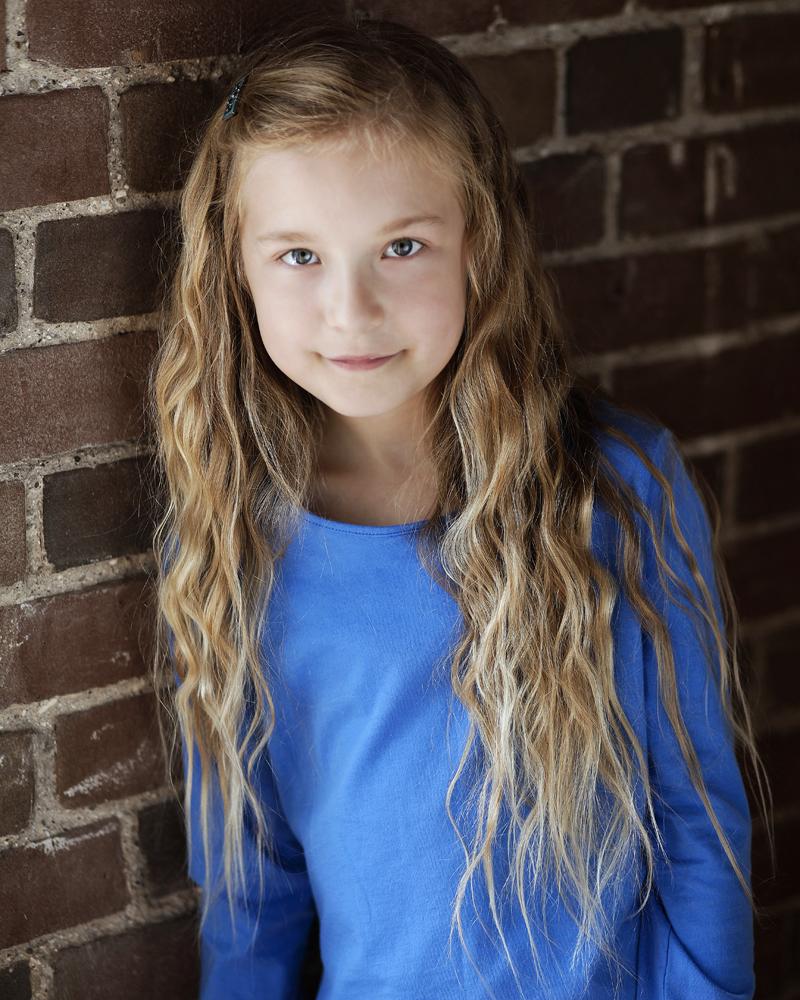 Zoe Fraser