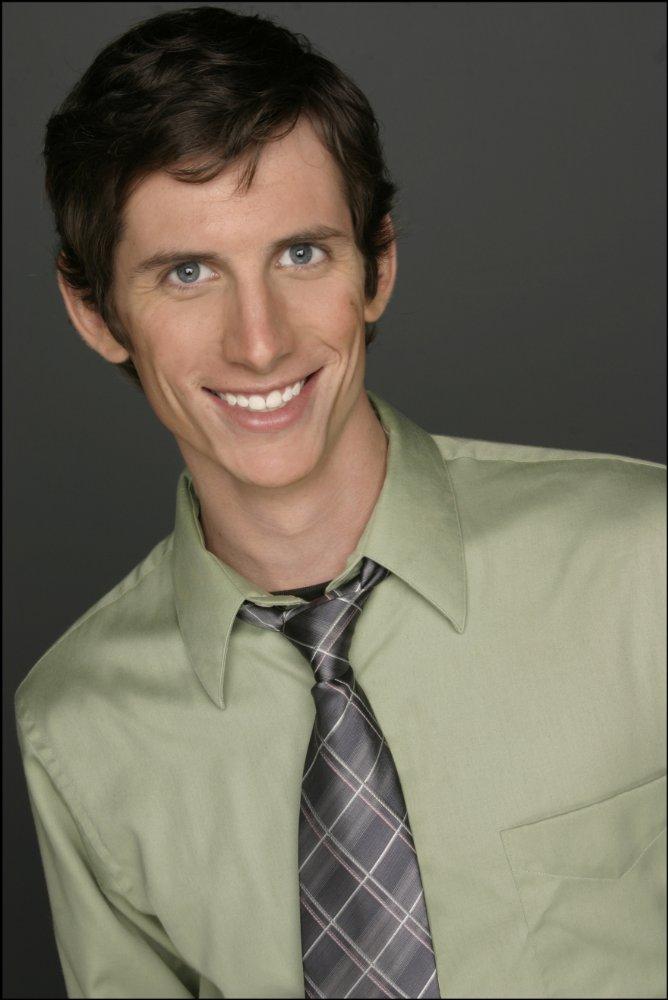 Matt Tramel