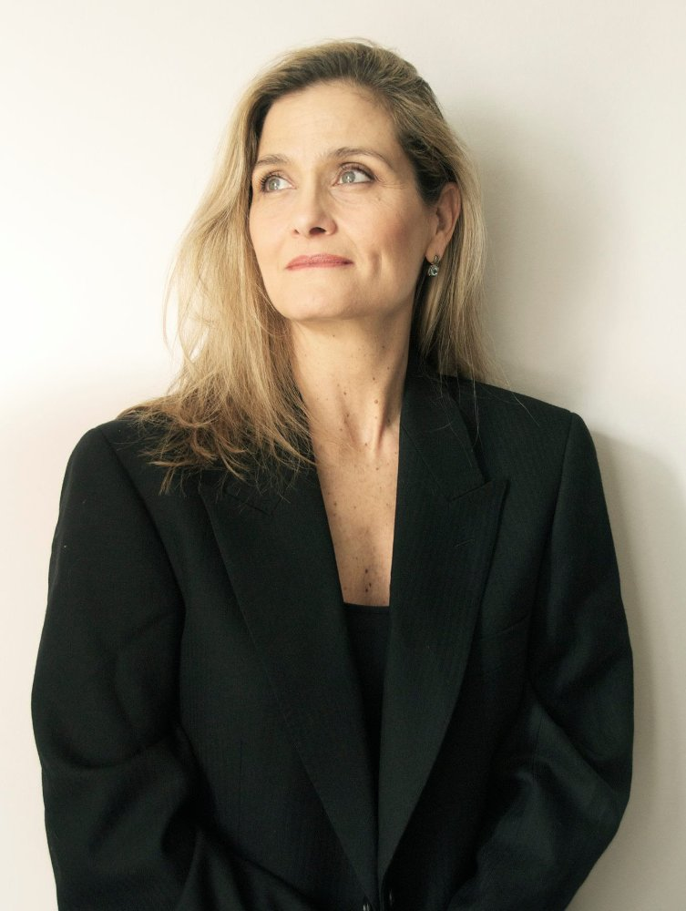 Lucila Gandolfo