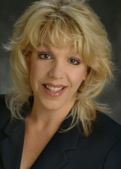 Jodi Letizia