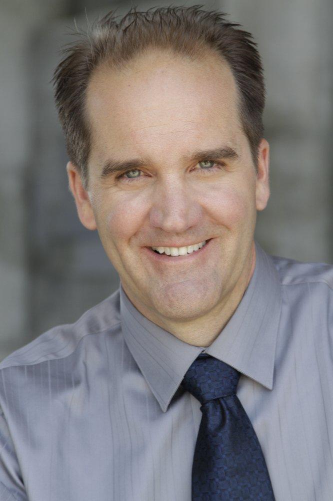 Peter K. Owen