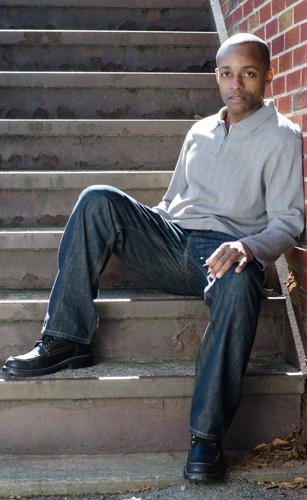 Tye Claybrook Jr.