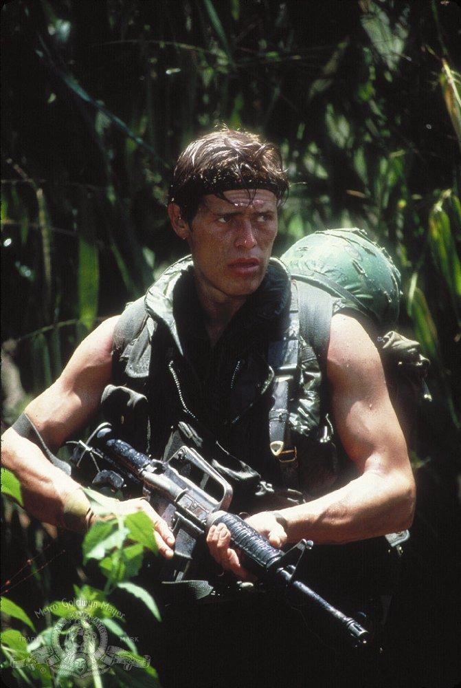 Sgt. Elias