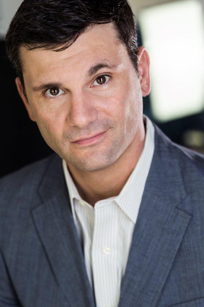 Steve Sanpietro