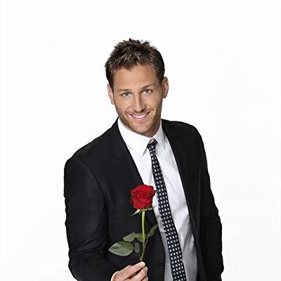 Himself - The Bachelor, Himself