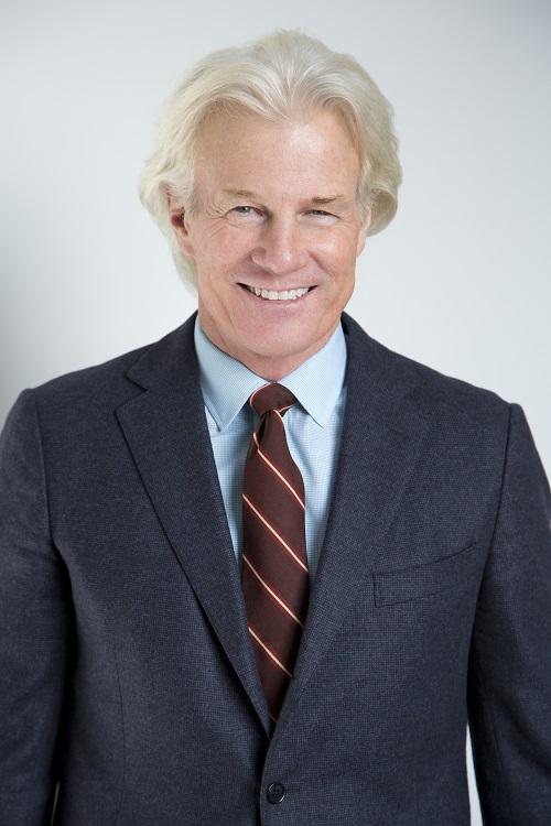 Mark Drexler