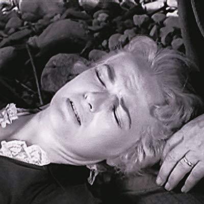 Ann Petrie
