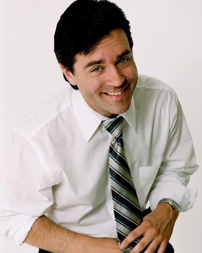 Rob Findlay