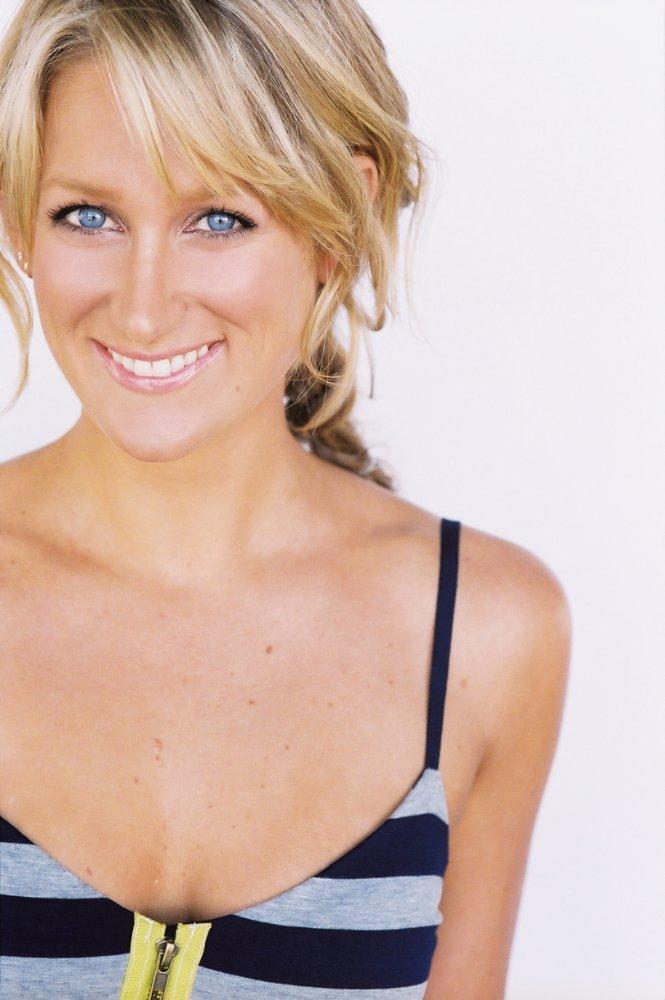 Sarah Dandashy