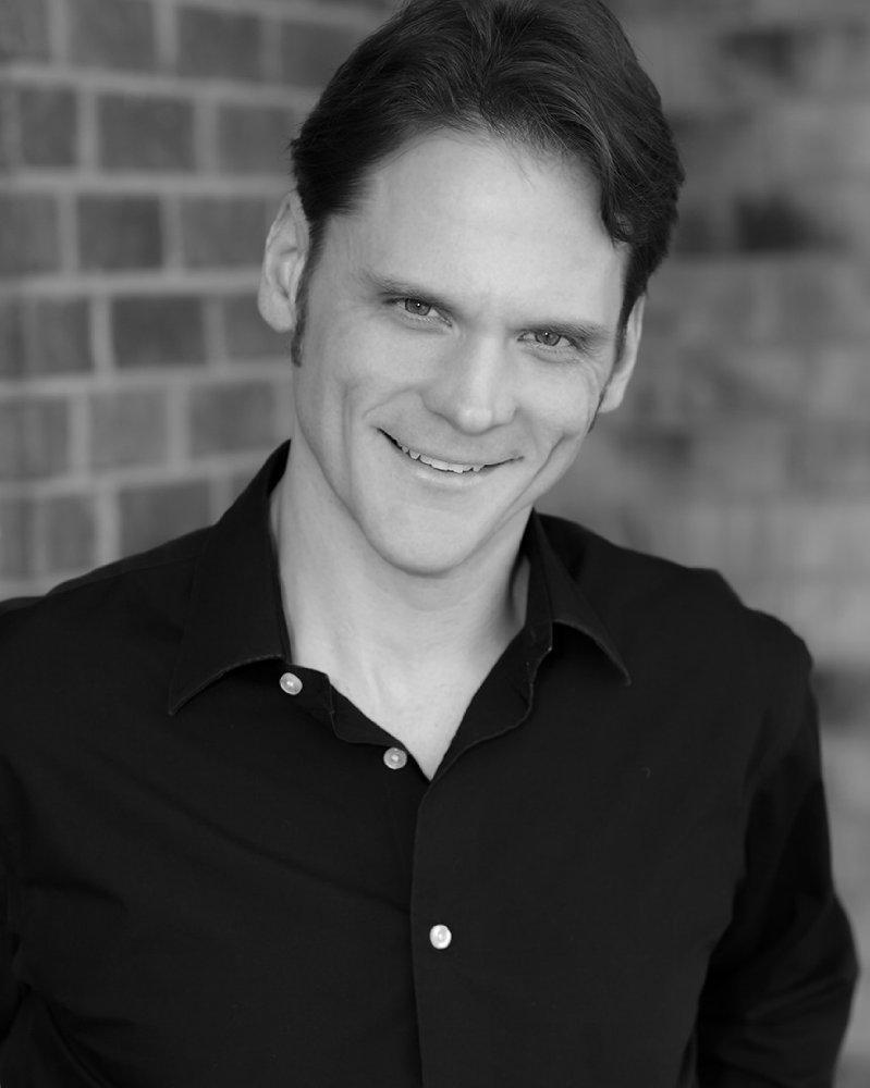 Mark Langston