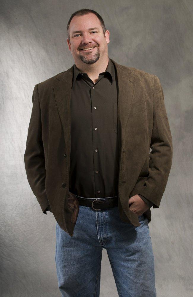 Scott Philyaw