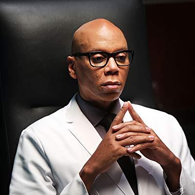 Dr. Labcoat