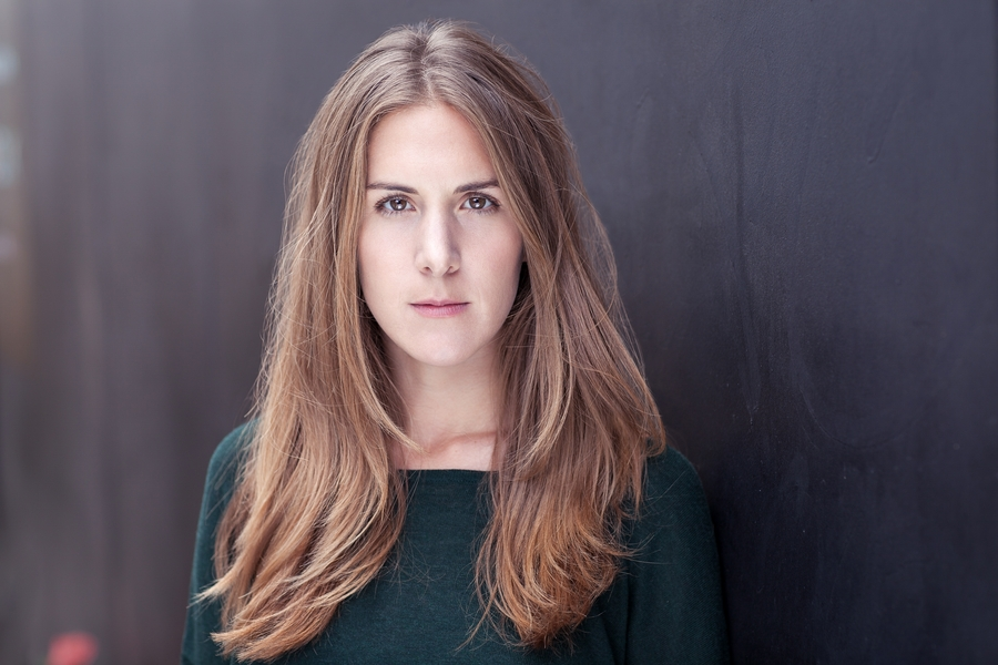 Danielle Bjelic
