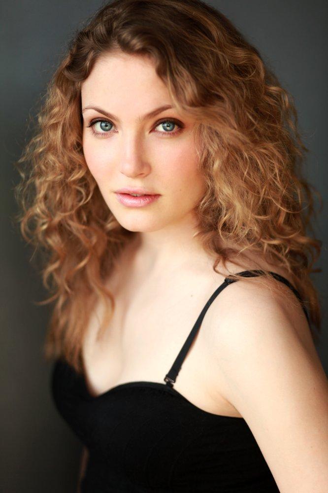 Caitlyn Sponheimer