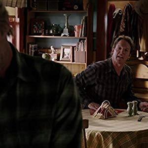 Jack Bartlett character, list movies (Heartland - Season 12