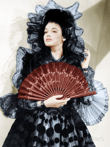 Lolita Quintero