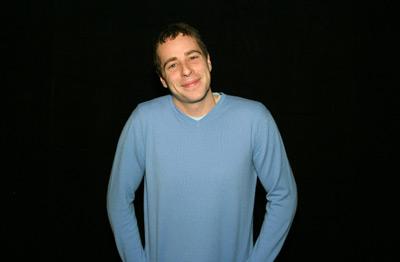 Zackary Adler