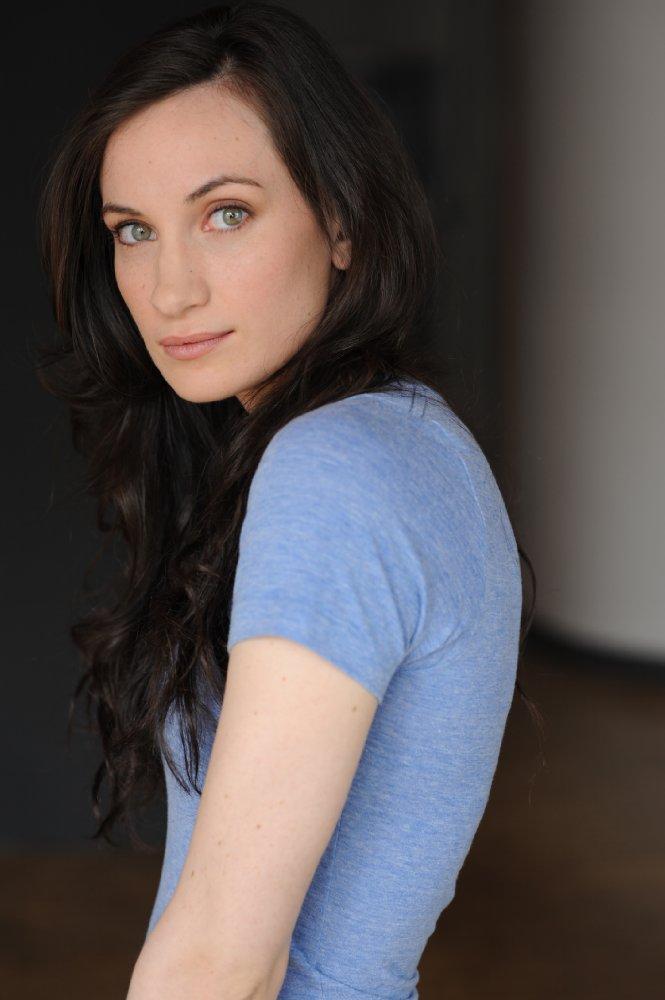 Christine Bortolin