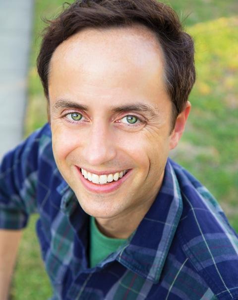 Jason Lott