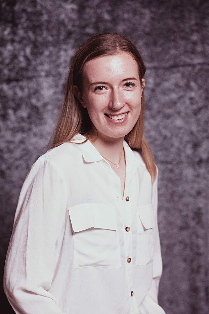 Charlotte Bottolfsen Iversen