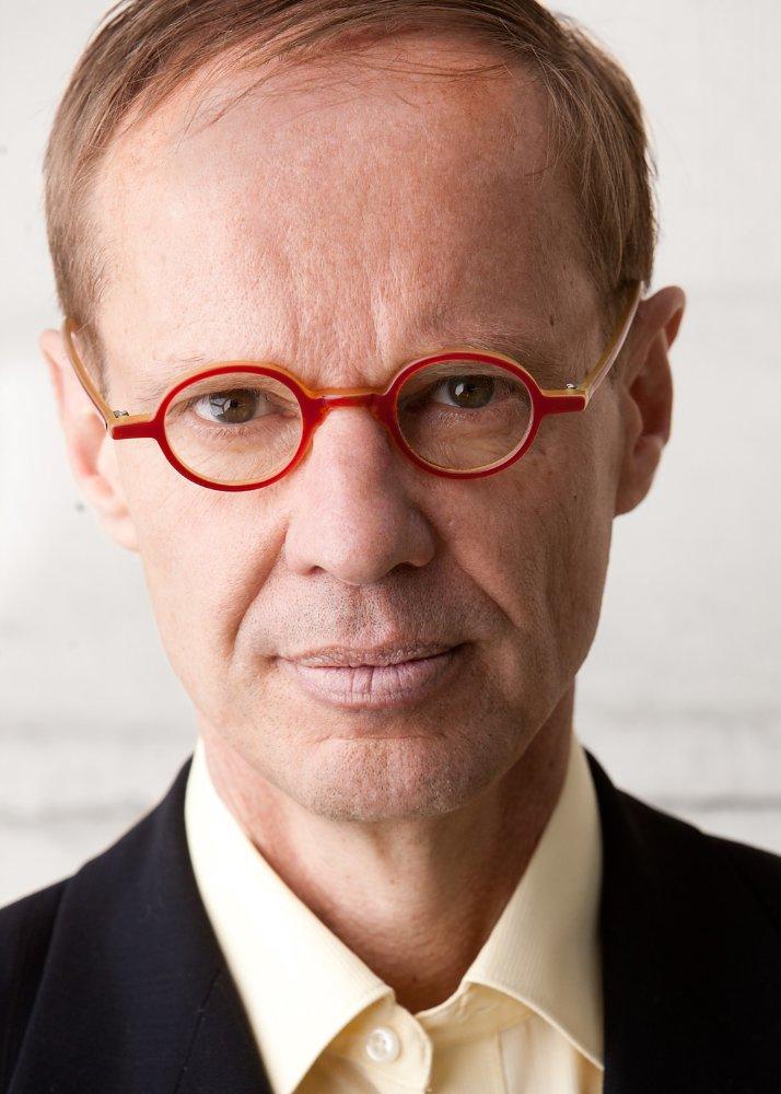 Frank van Putten