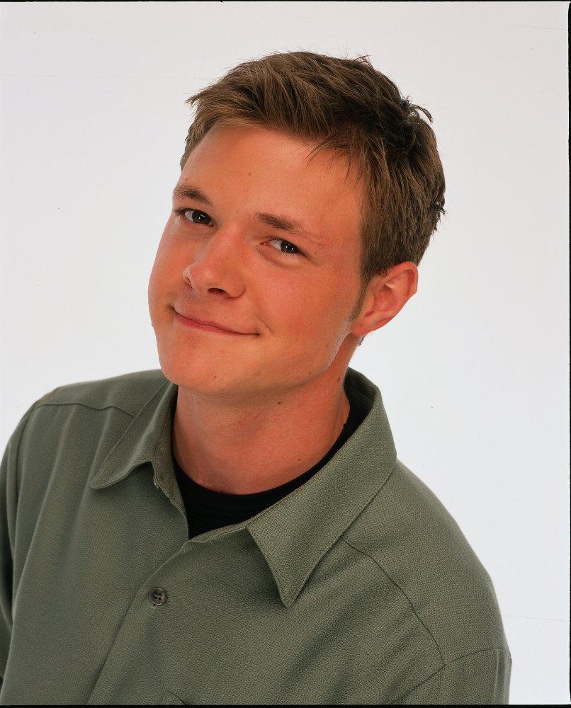 Nate Richert