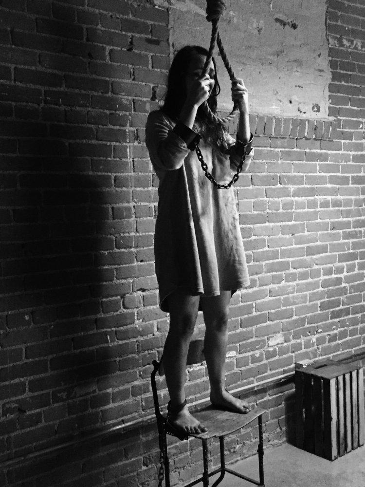 Janis Valdez