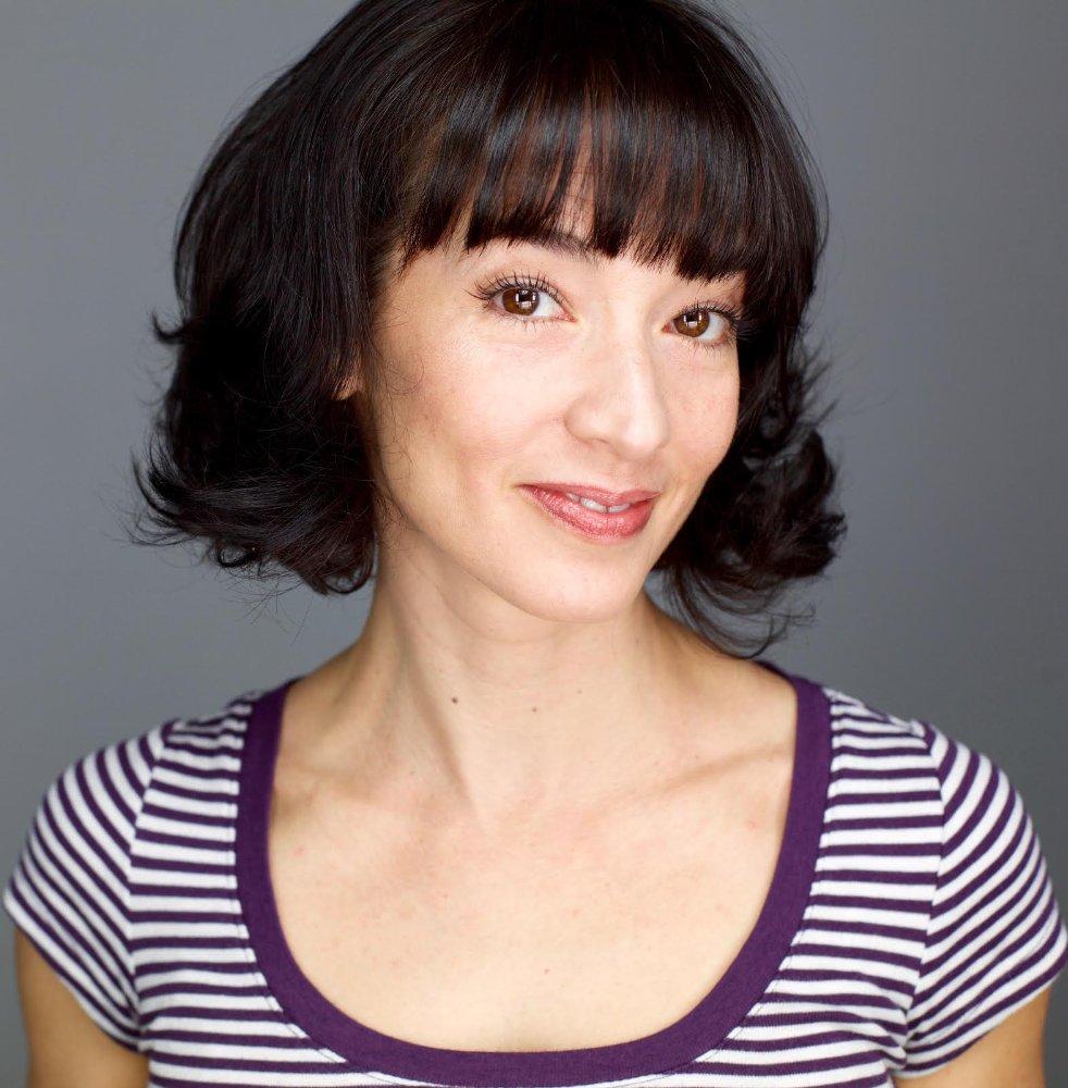 Karen Corona