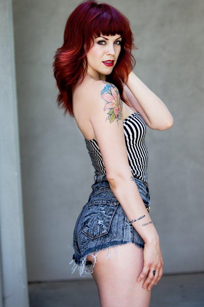Nikki Dalonzo